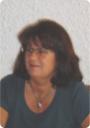 Leondine Häußler