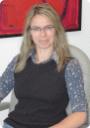 Carmen Weizinger