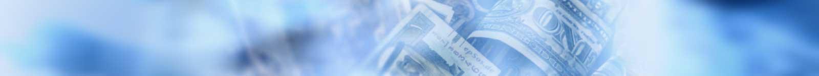 weltfinanzsystem_slider