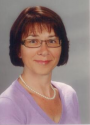 Ilse Wendlik